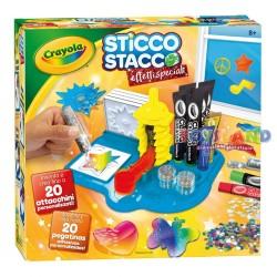 STICCO STACCO EFFETTI SPECIALI (7094)