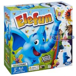 ELEFUN (versione 2017)