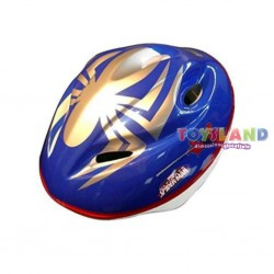 CASCO SPIDERMAN - SP3