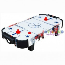TAVOLO AIR HOCKEY (HT1009 1010G)