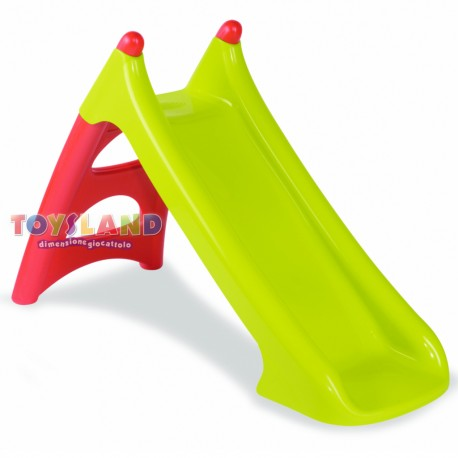 SCIVOLO XS WATER FUN (310154 - 310229 - 310270)