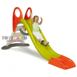 SCIVOLO XL WATER FUN (310152 - 310212 - 310261)