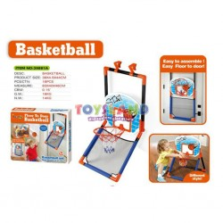 BASKET SET DA INTERNO 2 in 1 (39881A)