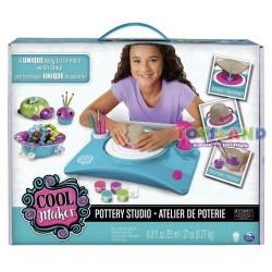 Pottery Cool - Studio di Ceramica (6027865)