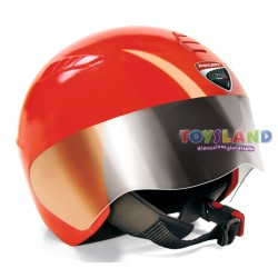 CASCO DUCATI (IGCS-CS0707)