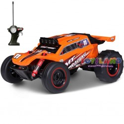 RC XS RUNNER CON USB (831556 822776)