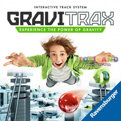 GRAVITRAX STARTER SET (27597)