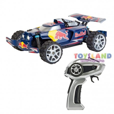 RC RED BULL NX2 PX (370183015)