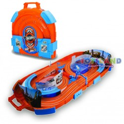 PISTA VALIGETTA HOT WHEELS (GG00695)