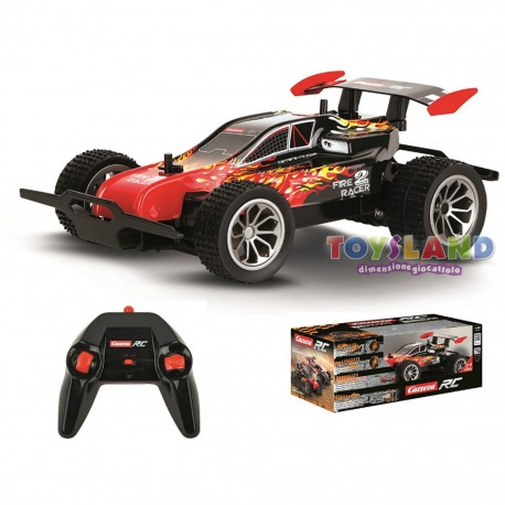 RC FIRE RACER 2 (370204001)
