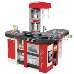 CUCINA STUDIO XXL BUBBLE (38ACC - 311025)