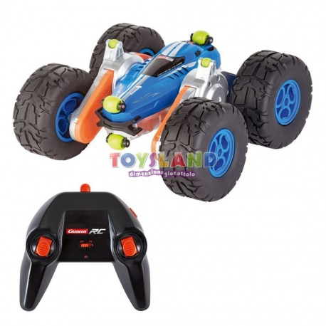 RC TURNATOR SUPER FLEX (370162115)