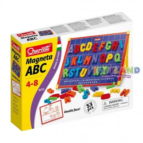 MAGNETA ABC (5211)