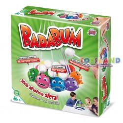BADABUM (MB678572)