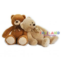 LELLY - ORSO MIMMO 70 CM (720923)
