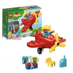 LEGO DUPLO AEREO (10908)