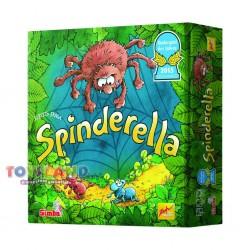 SPINDERELLA (601105077009)