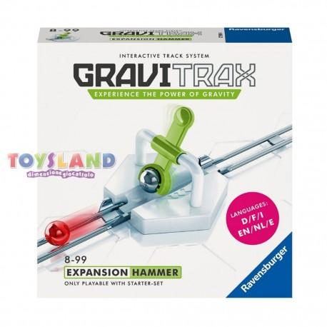 GRAVITRAX GRAVITY HAMMER (27598)