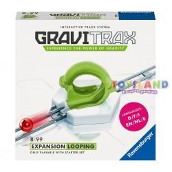 GRAVITRAX LOOPING (27599)