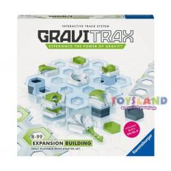 GRAVITRAX BUILDING (27602-27596)