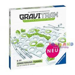 GRAVITRAX TUNNEL (27623)
