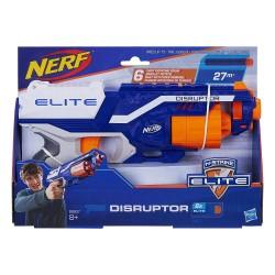 NERF DISRUPTOR (B9837)