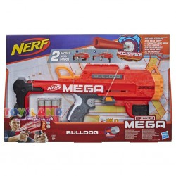 NERF MEGA BULLDOG (E3057)
