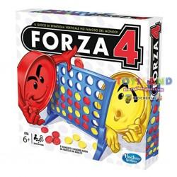 FORZA 4 (A5640103 A5640456)