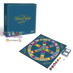TRIVIAL PURSUIT (C1940)