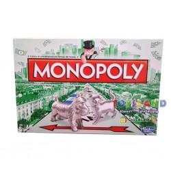 MONOPOLY CLASSICO (C1009)