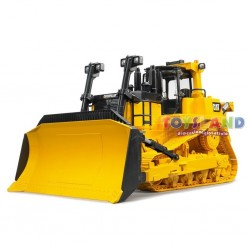 BULLDOZER CINGOLATO CAT