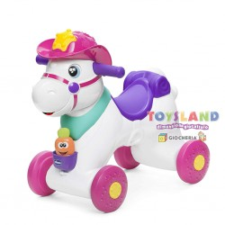 MISS BABY RODEO (79071)