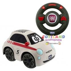 RC FIAT 500 SPORT (7275)