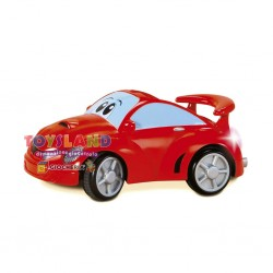RC JOHNNY COUPE (60952)