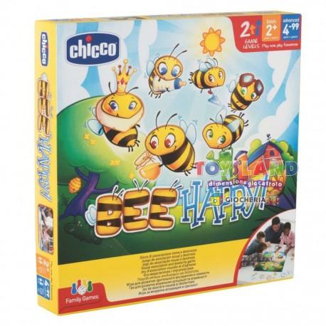 GIOCO BEE HAPPY (09168)