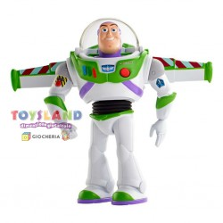 TS4 BUZZ LIGHTYEAR MISSIONE SPECIALE (GGH44)