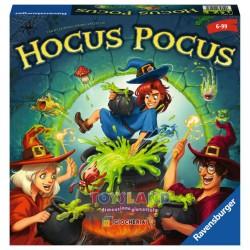 HOCUS POCUS (20517)