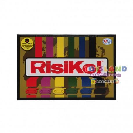 RISIKO! (6033849)