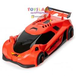 AIR HOGS ZERO GRAVITY LASER RACER (6054126)