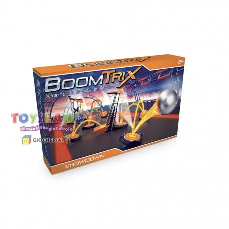 BOOMTRIX SHOWDOWN SET (80603)