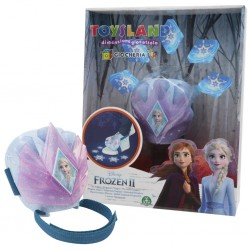 FROZEN2 ICE WALKER (FRN68000)
