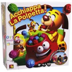 ACCHIAPPA LA POLPETTA (21189142)