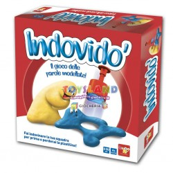 INDOVIDO' (21192687)