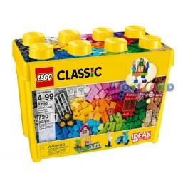 SCATOLA MATTONCINI CREATIVI GRANDE LEGO (10698)