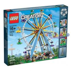 LEGO CREATOR RUOTA PANORAMICA (10247)