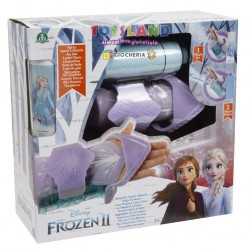 FROZEN2 MAGIC ICE SLEEVE (FRN71000)