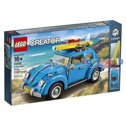 LEGO CREATOR MAGGIOLINO VOLKSWAGEN (10252)