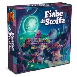 FIABE DI STOFFA (9755)