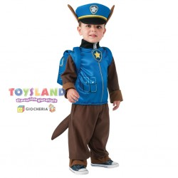COSTUME CHASE (IT610502 TO)