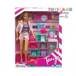 TANYA I LOVE SHOPPING (GGI190443)